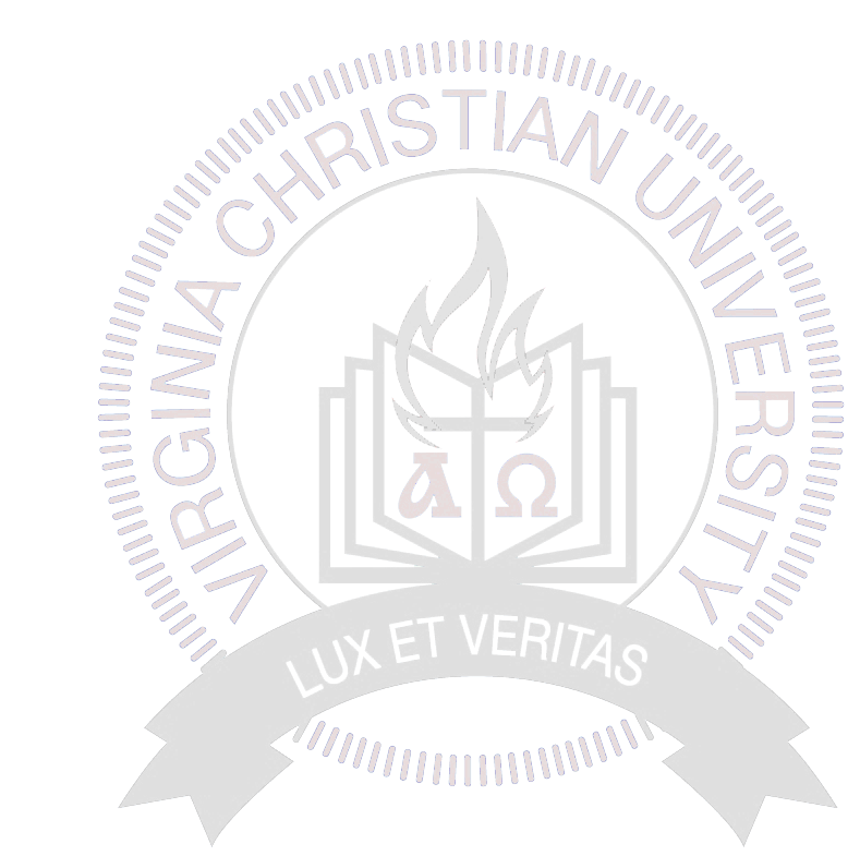 Virginia Christian University